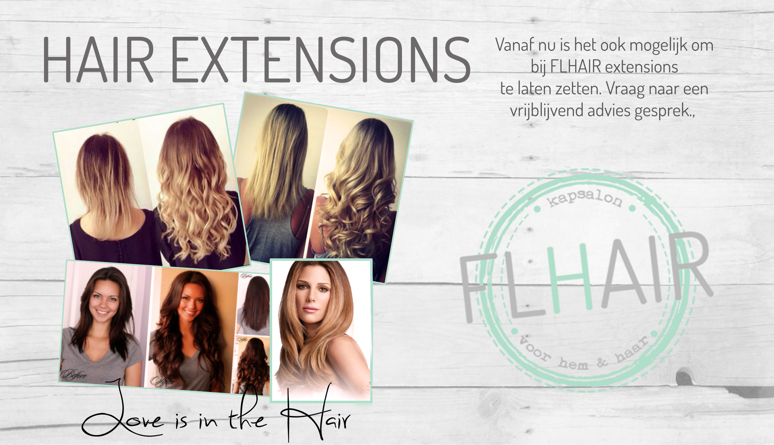 flhairextensions3
