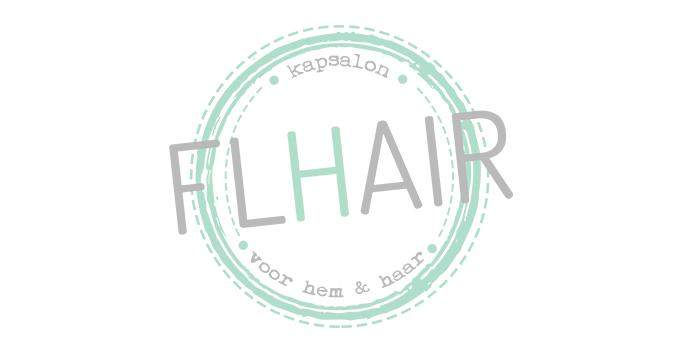 FLHAIR – voor Hem & Haar – kapsalon 't Harde